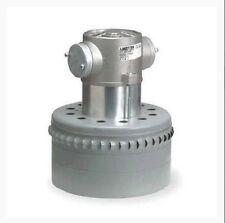 "Ametek 114787 - 7.5"" Vacuum Motor"