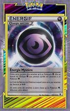 Energie Mystère Reverse- XY4:Vigueur Spectrale - 112/119 -Carte Pokemon Neuve FR