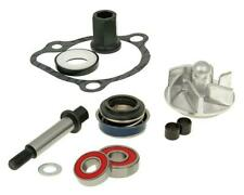 Water Pump Repair Kit Suitable for Kymco Dink 50 LC, Super 9 LC 2T