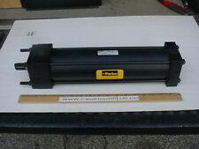 Parker Pneumatic cylinder  # 03.25 CTB2AU14AC  12.000     -L