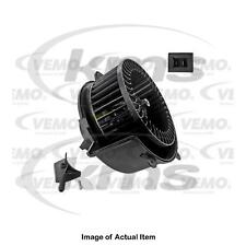 New VEM Interior Heater Blower Motor V40-03-1134 Top German Quality