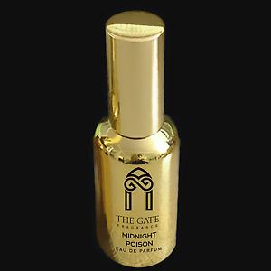 Midnight Poison Eau de Parfum 50ml 1.7oz