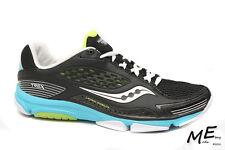 New Saucony Trex Women Running Shoes Sz12  (MSRP $110)