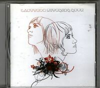 LADYTRON-Witching Hour CD--BRAND NEW