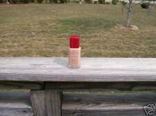 Revlon Age Defying Makeup Botafirm  - 11 Honey Beige