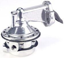 HOLLEY BBM Fuel Pump  P/N - 12-440-11