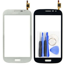 Front Touch Screen Digitizer Glass For Samsung Galaxy Grand i9080 Duos i9082 New