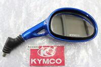 Kymco Dink 125 S3 Spiegel Rückspiegel Mirror Re. #R7040