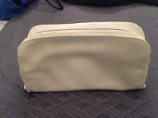 GHD Heat Resistent Carry Case