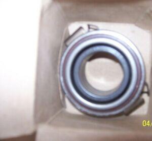 NEW OEM 91-02 Chevy Nova Prizm Geo Prizm Vibe Engine Clutch Fork 88969243
