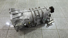 BMW E46 320d Automatikgetriebe / Getriebe mit Wandler 7506743   133 Tkm