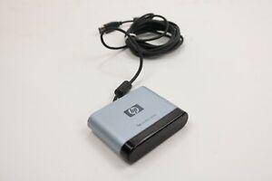 HP Media Center IR Infrared Receiver Sensor OVU400102/00 No Remote