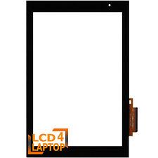 Pantalla Táctil de Recambio Digitizer Vidrio para Iconia Tab A500 A501 B101EW05