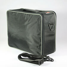 Maleta bolsillo interior derecha bmw r1200gs hasta año 2012 vario maleta