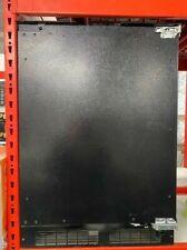 "Marvel Ml24Brp3Rp 24"" Built-in Beverage Center Solid Overlay Door, Right Hinge"