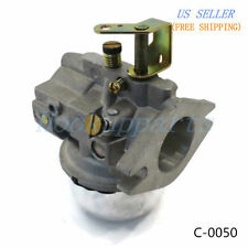 New CARBURETOR CARB for Kohler K16 M16 16 HP Gas Cast Iron Engine Motor