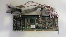 Furuno PCB AS1-203: 0320B00347 for Furuno VR-5000