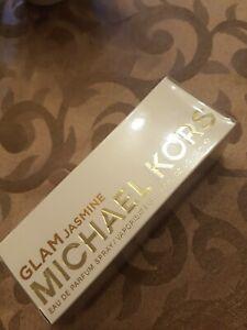 Michael Kors Glam Jasmine 50 ML EDP *NEU/OVP*
