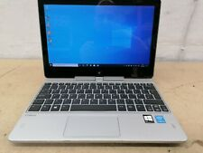Touchscreen 5th Gen Core i5 HP Elitebook Revolve 810 2.2ghz / 8GB / 256GB SSD