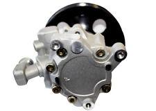 Power Steering Pump MTC 3794