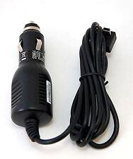 GENUINE Magellan GPS Mini-USB Car Charger Roadmate 2036 5045 5175 3065 9022 9055