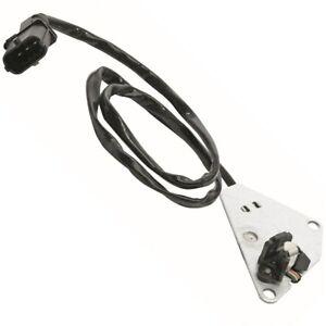 Tridon Cam Angle Sensor TCAS159 fits Alfa Romeo 147 2.0 16V Twin Spark (937)