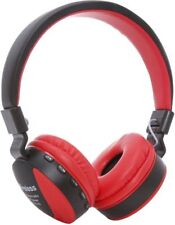 MS-771A Full Dolby Sound Bluetooth Wireless Headphone