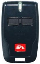 BFT MITTO  B2 433,92Mhz  Radiocomando a 2 Canali