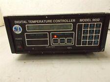 Scientific Instruments Digital Temperature Controller Model 9650