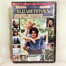 Elizabethtown brand new Dvd, starring Orlando Bloom & Kirsten Dunst