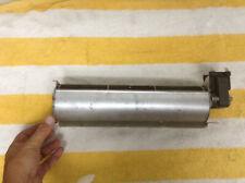 W10810687 KitchenAid Range Blower free shipping
