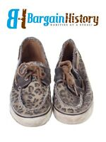 Taylor Schilling SCREEN WORN Shoes from Orange Is The New Black! Piper! Prop!