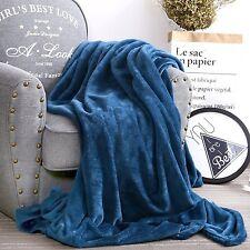 Qbedding Microplush Blanket  (Queen) - Liquidation Sale by Brand Owner
