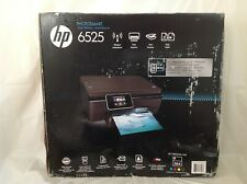 HP Photosmart 6525 All-In-One Inkjet Printer - New