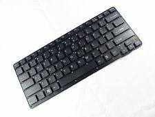 New Black Keyboard For Sony Vaio VPCCA VPC-CA VPCCA36 VPCCA38 US 9Z.N6BBF.B01