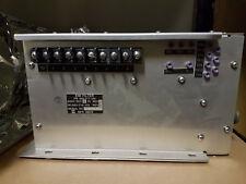 860-217-105 Emi Filter Assembly 5915-21-908-9498