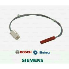 Fusible termico frigorifico Balay 00615792 615792