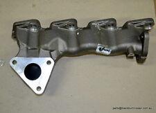Nissan Navara D22 Exhaust Manifold YD25ddti 14004-EB31A