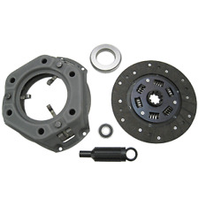 CKFD03 Ford Tractor Parts Clutch Kit 501, 601, 701, 801, 901, 2000 AND 4000