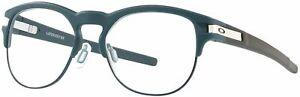 Oakley-OX8134 Latch Key-07 Satin Azure Blue
