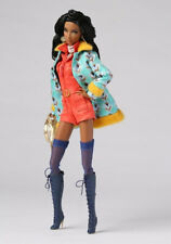 Legacy Janay NRFB The Industry Lovesick Collection LE 725 #88010