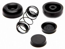 Carquest Drum Brake Wheel Cylinder Repair Kit Front or Rear Part # C505