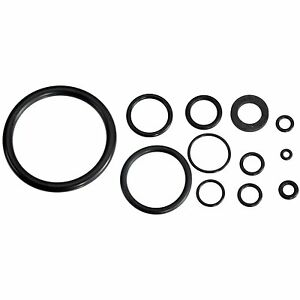 Gardena washer set for pressure sprayers 5385-20