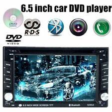 Reproductores de DVD para coches