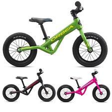 Orbea Grow 0 Kinder Lauf Lern Rad 12 Zoll Balance Gleichgewicht Outdoor Sport