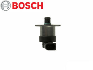 Fits Mercedes Dodge Freightliner BOSCH Fuel Inject Pressure Regulator 0928400719
