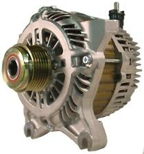 Ford 2004-2011 Crown Victoria 130 AMP Premium Alternator 11026 Auto Extra