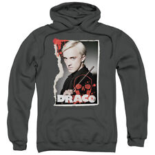 "Harry Potter ""Draco Frame"" Hoodie, Sweatshirt or Long Sleeve T-Shirt"