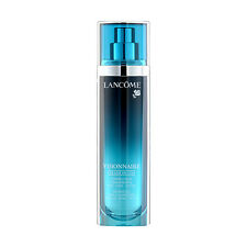 LANCOME Visionnaire [LR2412 4%-Cx] Advanced Skin Corrector 50ml Serum NEW #13602