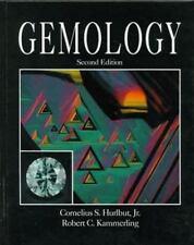 Gemology-ExLibrary
